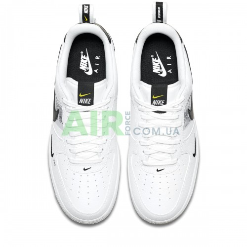 Air Force 1 07 LV8 Utility AJ7747-100