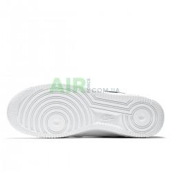 https://airforce.com.ua/image/cache/catalog/photo/utility/low/white/krossovki_nike_air_force_1_07_lv8_utility_aj7747_100_6-250x250-product_list.jpg
