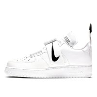 https://airforce.com.ua/image/cache/catalog/photo/utility/low/white2/krossovki_nike_air_force_1_utility_white_ao1531_101_1-200x200.jpg