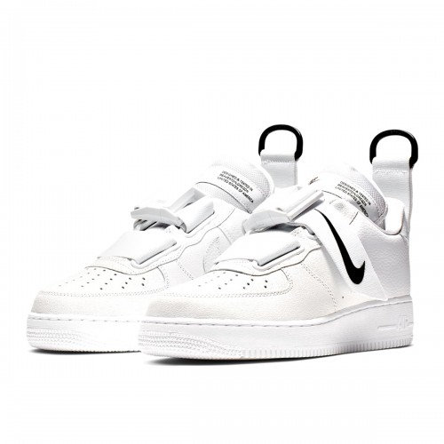 https://airforce.com.ua/image/cache/catalog/photo/utility/low/white2/krossovki_nike_air_force_1_utility_white_ao1531_101_2-500x500.jpg