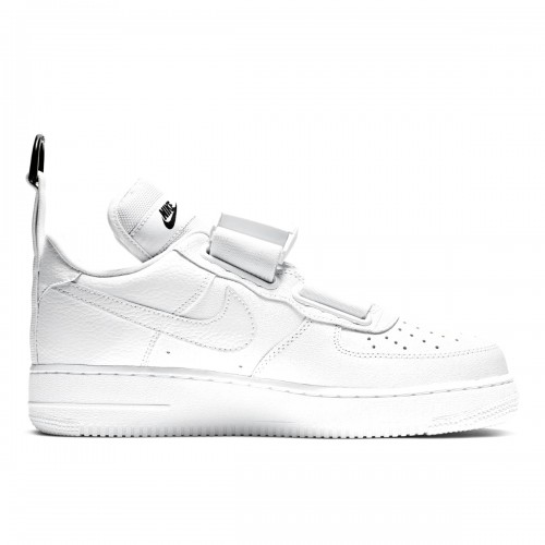 https://airforce.com.ua/image/cache/catalog/photo/utility/low/white2/krossovki_nike_air_force_1_utility_white_ao1531_101_3-500x500.jpg