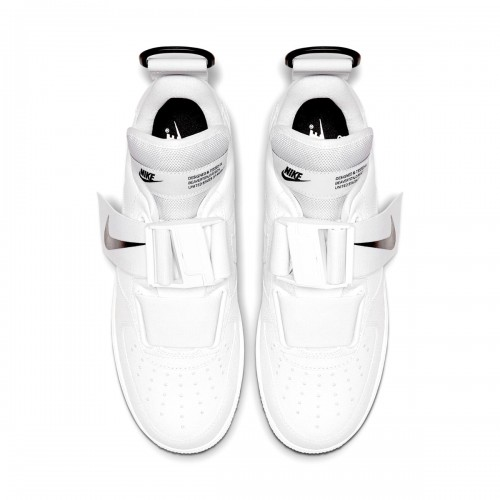 https://airforce.com.ua/image/cache/catalog/photo/utility/low/white2/krossovki_nike_air_force_1_utility_white_ao1531_101_4-500x500.jpg
