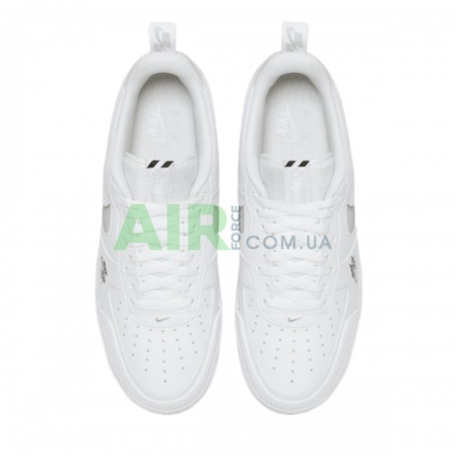 Air Force 1 Utility White CV3039-100