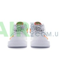 https://airforce.com.ua/image/cache/catalog/photo/utility/low/whitejdi/krossovki_nike_air_force_1_07_prm_jdi_ar7719_100_2-200x200-product_list.jpg