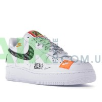 https://airforce.com.ua/image/cache/catalog/photo/utility/low/whitejdi/krossovki_nike_air_force_1_07_prm_jdi_ar7719_100_3-200x200-product_list.jpg
