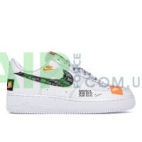 https://airforce.com.ua/image/cache/catalog/photo/utility/low/whitejdi/krossovki_nike_air_force_1_07_prm_jdi_ar7719_100_4-200x200-product_list.jpg