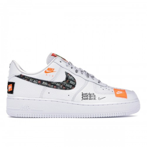 Air Force 1 07 PRM JDI AR7719-100