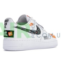 https://airforce.com.ua/image/cache/catalog/photo/utility/low/whitejdi/krossovki_nike_air_force_1_07_prm_jdi_ar7719_100_5-200x200-product_list.jpg