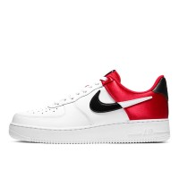 https://airforce.com.ua/image/cache/catalog/photo/utility/low/whitened/krossovki_nike_air_force_1_07_lv8_white_red_bq4420_600_1-200x200.jpg