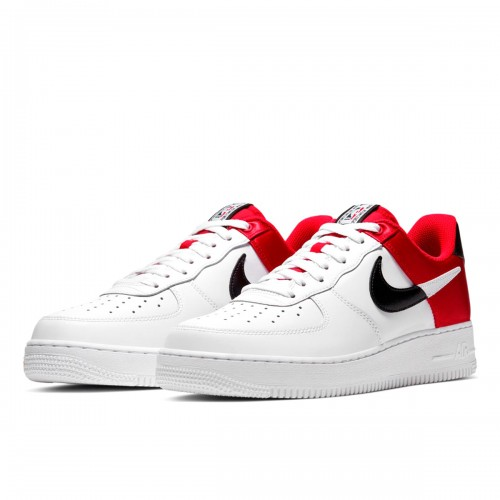 https://airforce.com.ua/image/cache/catalog/photo/utility/low/whitened/krossovki_nike_air_force_1_07_lv8_white_red_bq4420_600_2-500x500.jpg