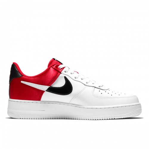 https://airforce.com.ua/image/cache/catalog/photo/utility/low/whitened/krossovki_nike_air_force_1_07_lv8_white_red_bq4420_600_3-500x500.jpg