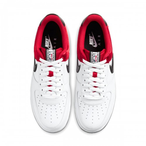 https://airforce.com.ua/image/cache/catalog/photo/utility/low/whitened/krossovki_nike_air_force_1_07_lv8_white_red_bq4420_600_4-500x500.jpg