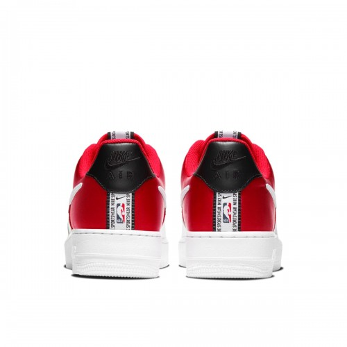 https://airforce.com.ua/image/cache/catalog/photo/utility/low/whitened/krossovki_nike_air_force_1_07_lv8_white_red_bq4420_600_5-500x500.jpg