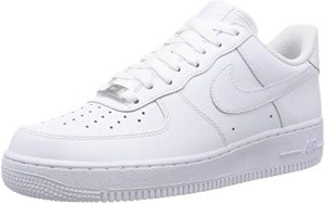Nike Air Force 1 Jester Men's