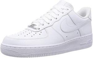 Nike Air Force 1 Jester чоловічі