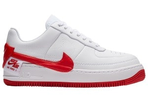 Nike Air Force 1 Jester жіночі
