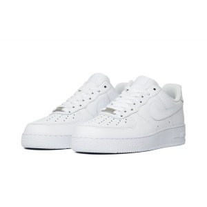 Nike Air Force 1 Low чоловічі