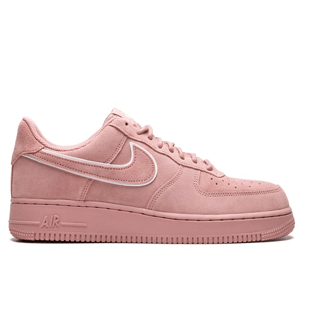 Nike Air Force 1 Low жіночі