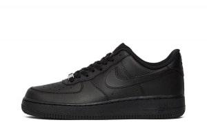 Купить кроссовки Nike Air Force 1 Low
