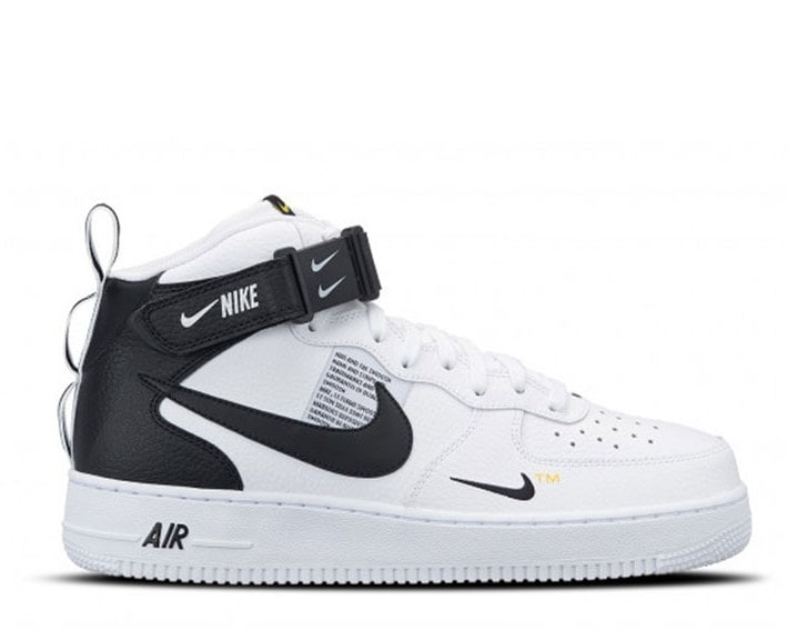 Buy Nike Air Force 1 Mid sneakers