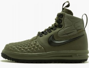 Nike Air Force Duckboot купить