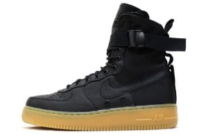 Nike Special Field Air Force 1 купити